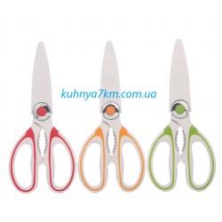SF-5-405 Ножницы кухонные (хорошее качество)