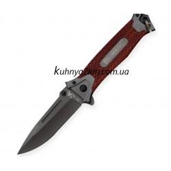 SF-2-449 Нож раскладной