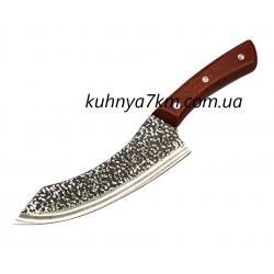 .нож шеф кухонный(7)