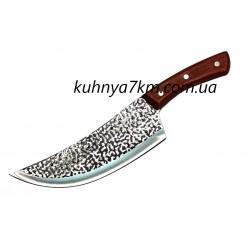.нож шеф кухонный(8)
