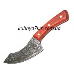 SF-6-512.нож шеф кухонный(6)
