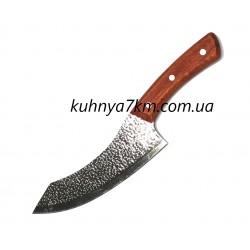 SF-6-512.нож шеф кухонный(7)