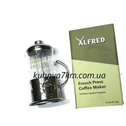 SF-7-548-833 Пресс для чая (600 мл)