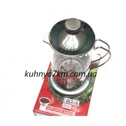 SF-7-549-834 Пресс для чая (800 мл)