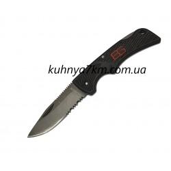 SF-2-466-Нож раскладной Bear Grylls