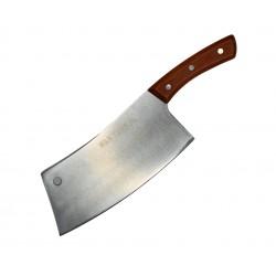 SF-1-753 Топор кухонный