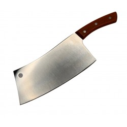 SF-1-754 Топор кухонный
