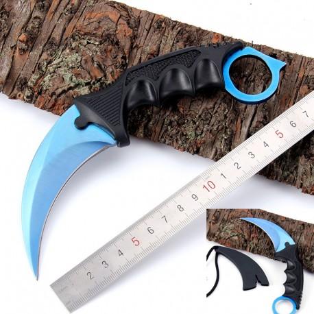 SF-2-236 C Нож керамбит