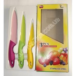 C-3061 Набор ножей