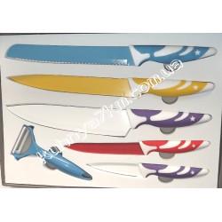C-3062 Набор ножей